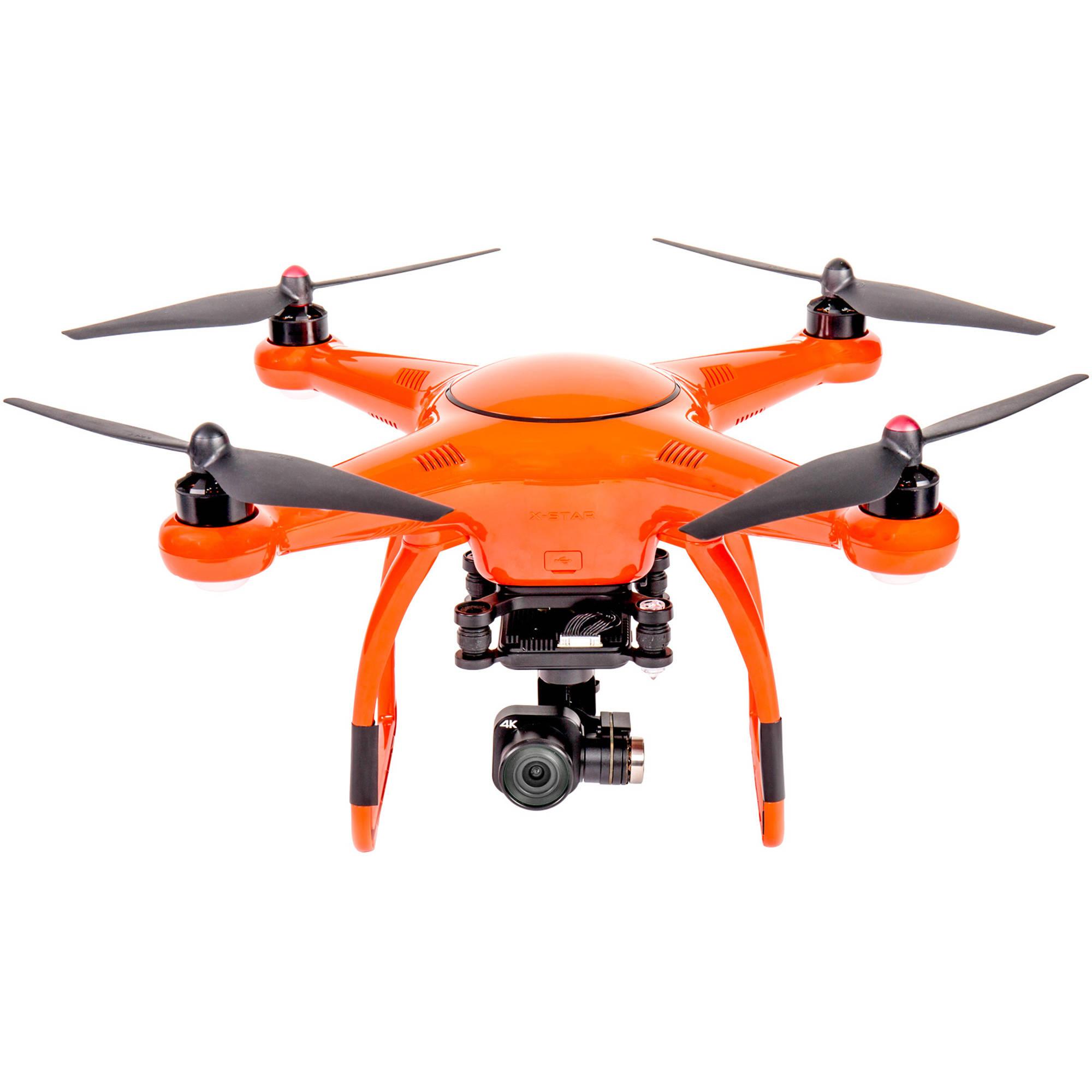 autel_robotics_xsprmor_x_star_premium_quadcopter_with_1243948
