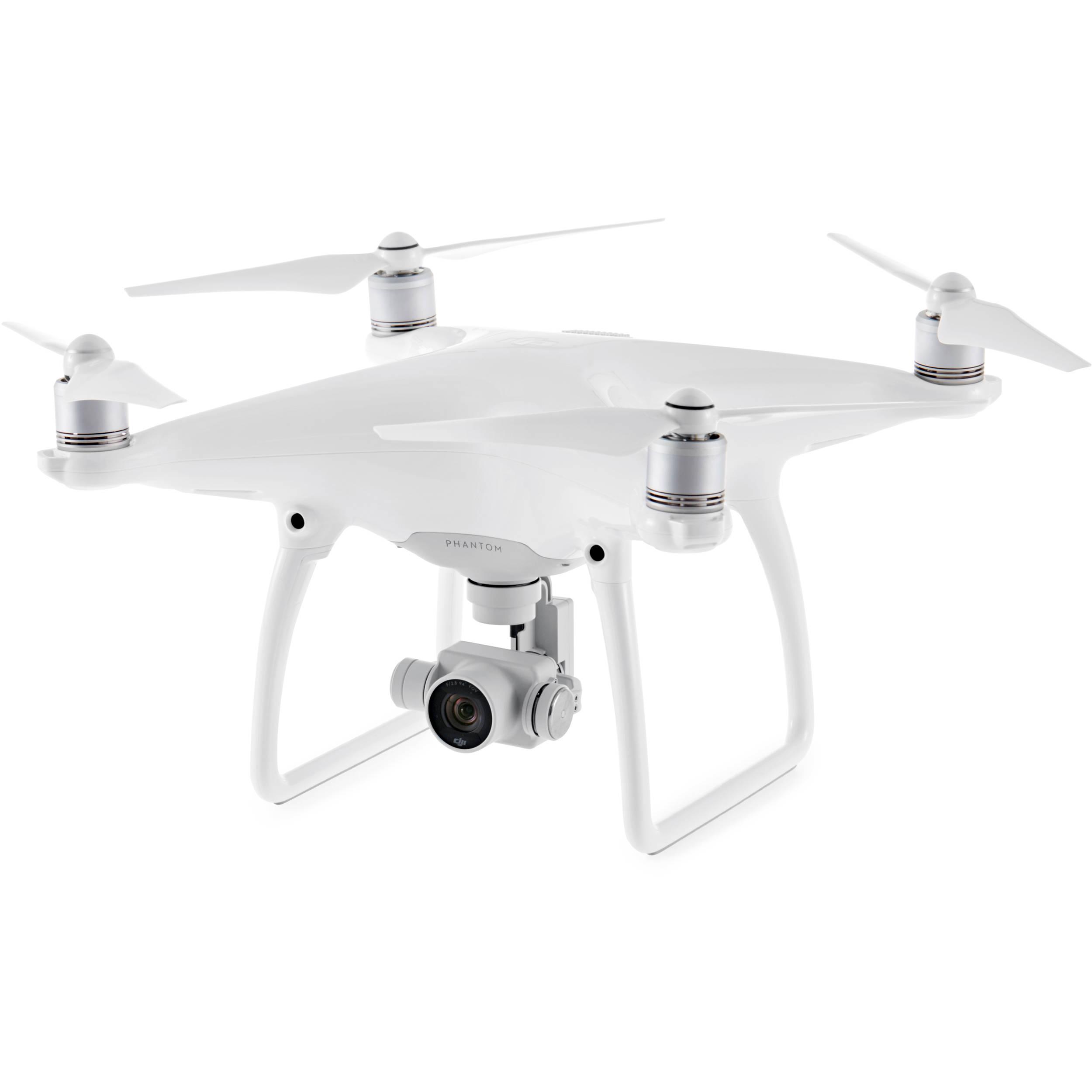 dji_cp_pt_000312_phantom_4_professional_quadcopter_1235779