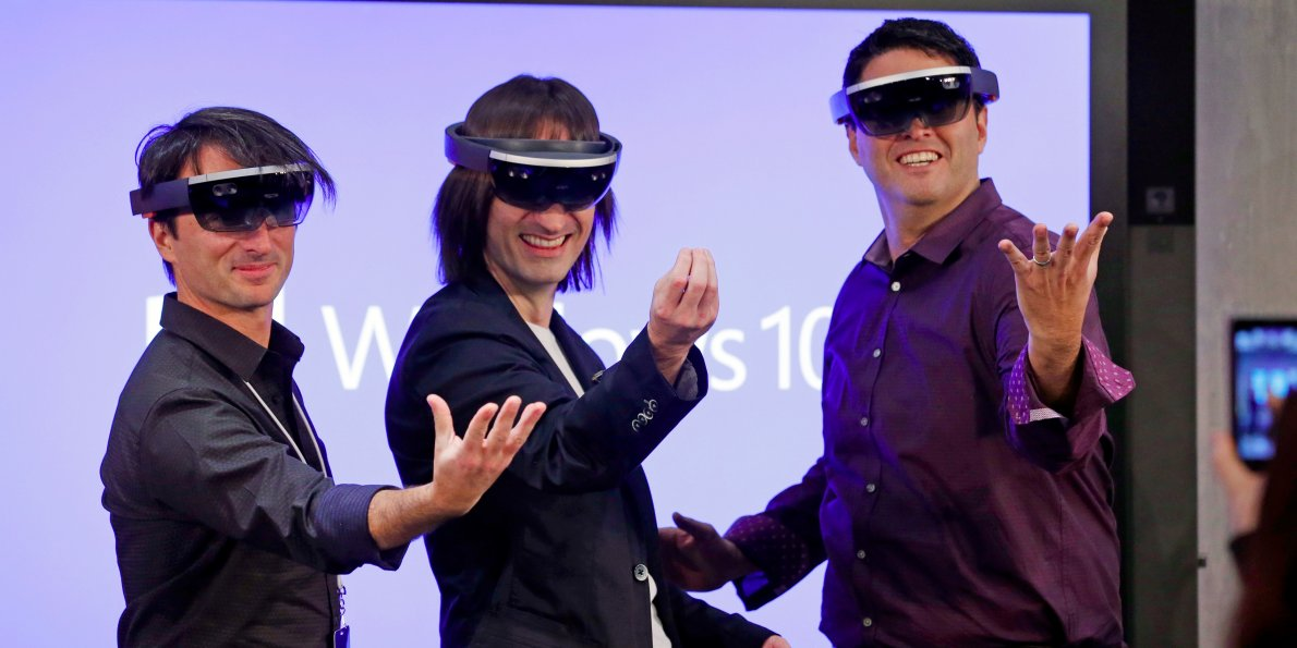 heres-everything-we-know-about-microsofts-augmented-reality-headset-hololens