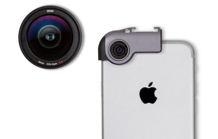 exolens-pro-edge-bracket-iphone-7-zeiss-e1481565332911