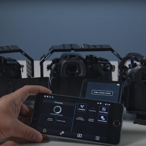 syncing_up_multiple_gh4_cameras_square