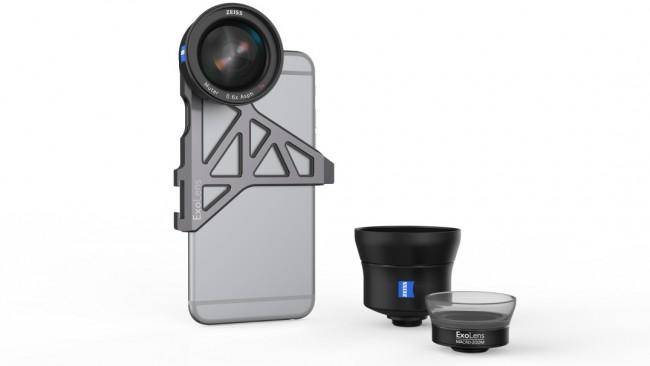 zeiss-exolens-iphone-6s-e1452206159304