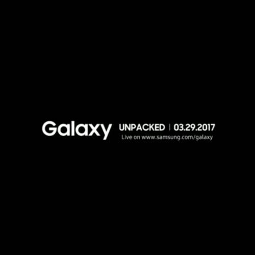 samsung s8 release