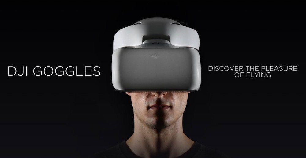 dji-goggles-poster-e1477478484505