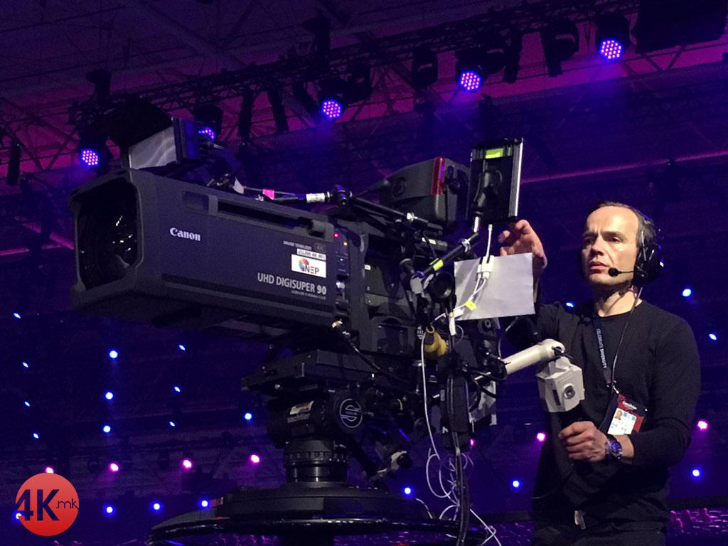 eurovision-4k-mk-1