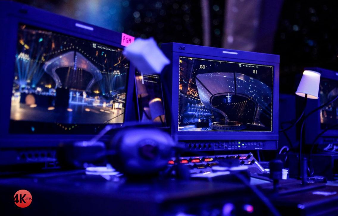 eurovision-4k-mk-10