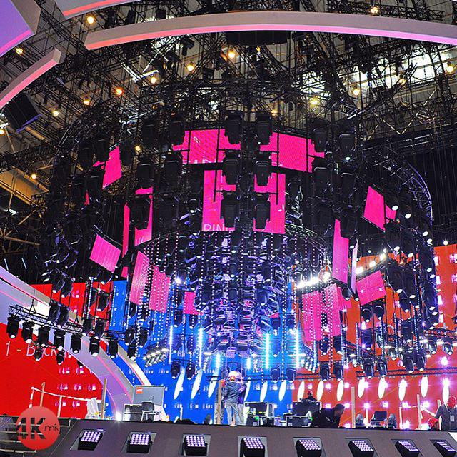 eurovision-4k-mk-13