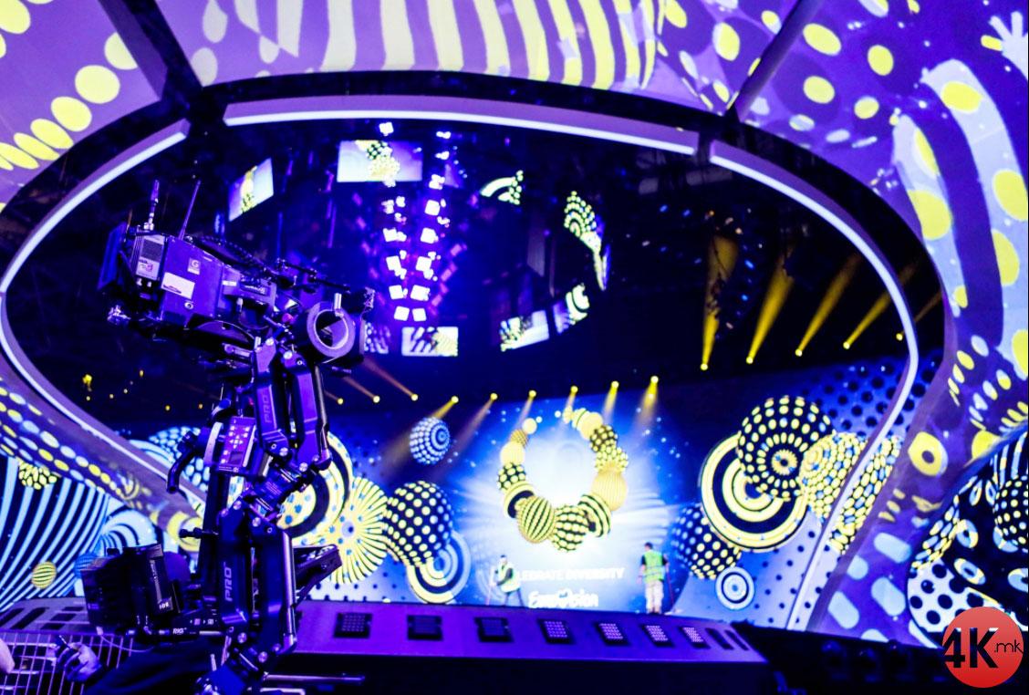 eurovision-4k-mk-2