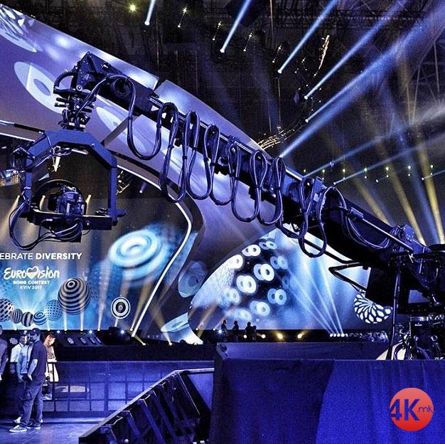 eurovision-4k-mk-8