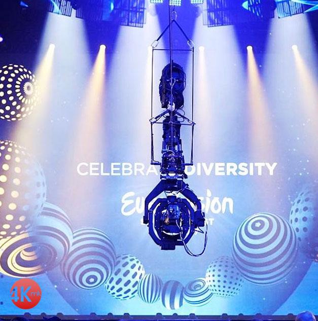 eurovision-4k-mk-9