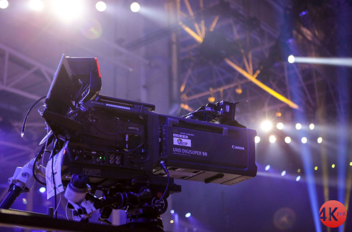 eurovision-4k-mk3