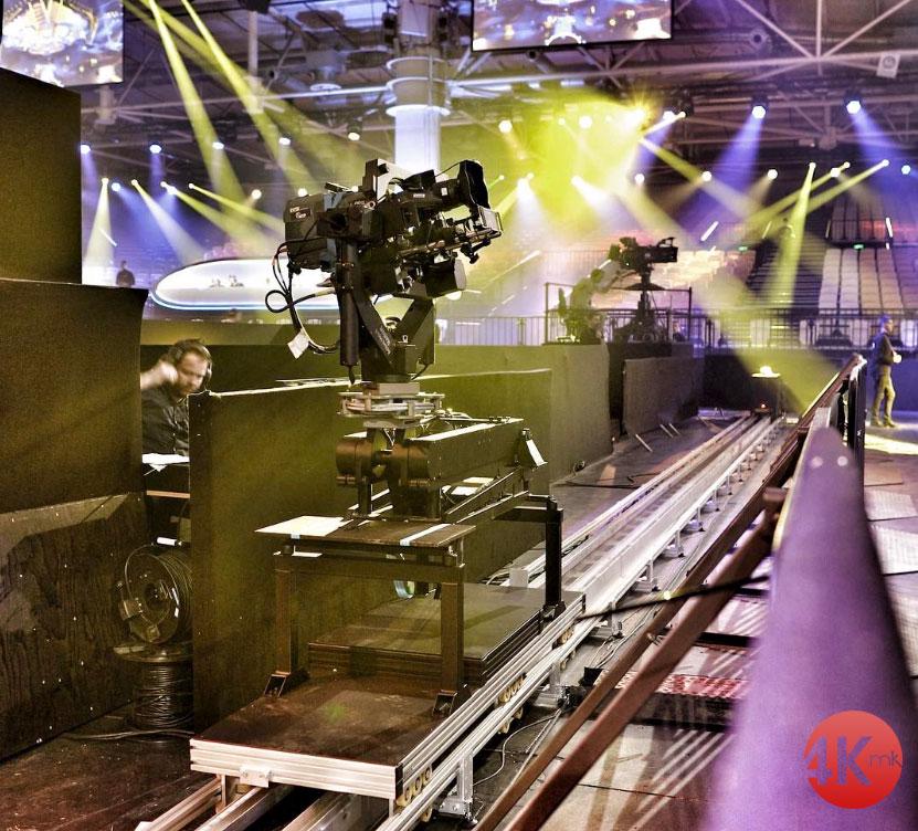 eurovision-4k-mk4