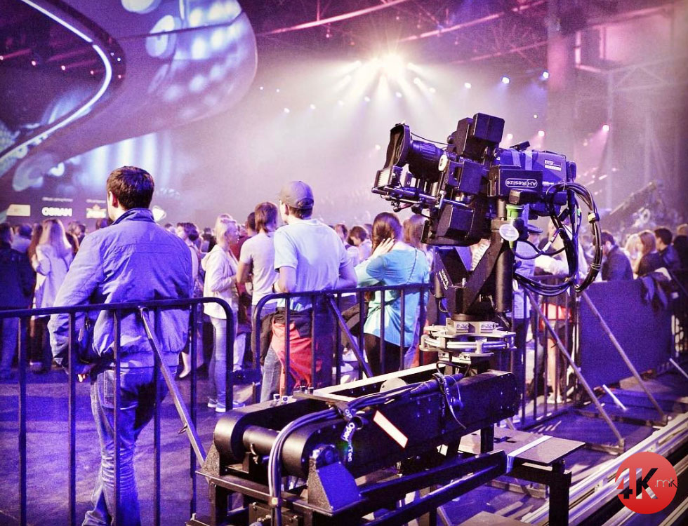 eurovision-4k-mk5
