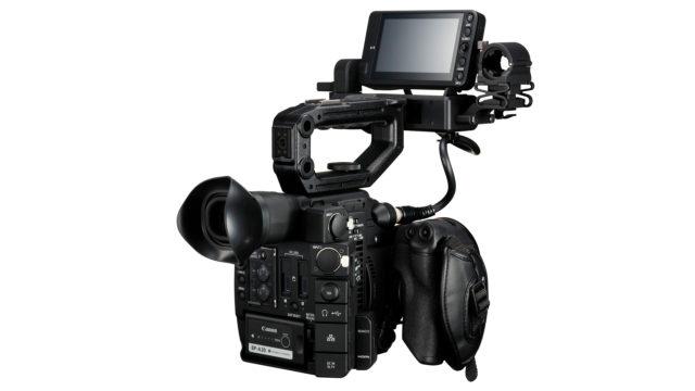 canon-c200_3-640x360
