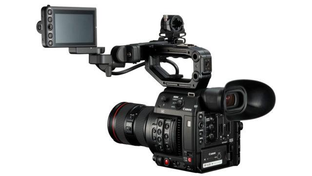 canon-c200_4-640x360