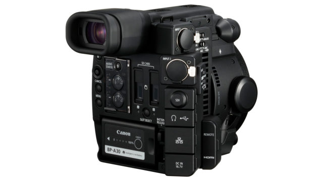 canon-c200_5-640x360