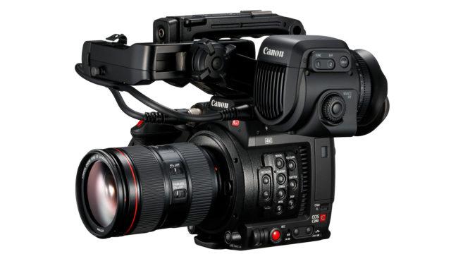 canon-c200_6-640x360