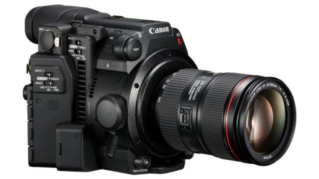 canon-c200_7-640x360