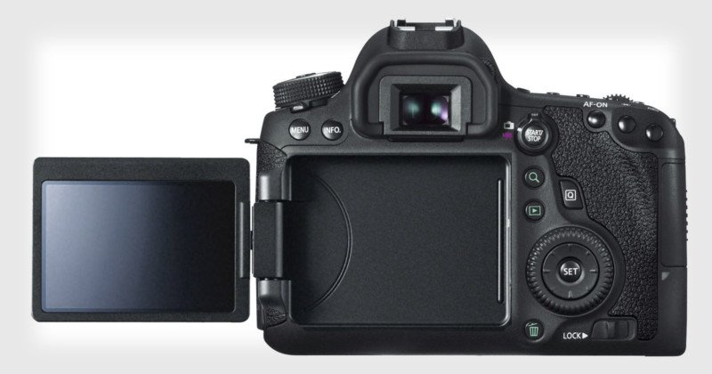 canon6diiarticulatingfeat-800x420