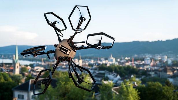 voliro-hexacopter-drone-1